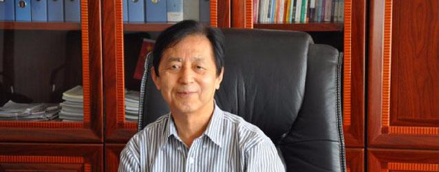 饮水机的节能不容忽视--专访北京pk10高手赌法长期董事长李秀田